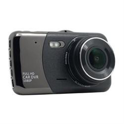 Видеорегистратор DVR T652 FullHD 1080P