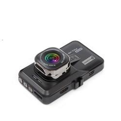 Видеорегистратор CAR DVR T626 FullHD 1080P
