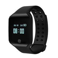 Фитнес-браслет Smart Bracelet Z66