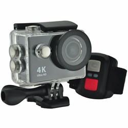Экшн-камера ХРХ H5L