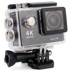 Экшн-камера Action камера XPX 4K G80R