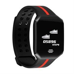 Фитнес-браслет Smart Bracelet B07