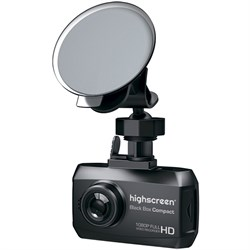 Видеорегистратор Highscreen BlackBox Compact