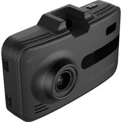 Видеорегистратор Street Storm STR-9920EX