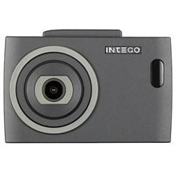 Видеорегистратор Intego Magnum 2.0 Combo