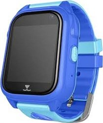 Умные часы Smart Kid Watch M07 Blue