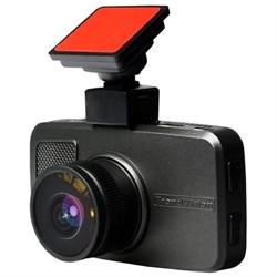 Видеорегистратор TrendVision TDR-718 GP