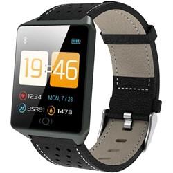 Фитнес-браслет Smart Bracelet CK19 IP67