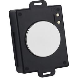 GPS-трекер AE 5200 магнит