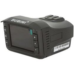 Видеорегистратор Subini GRD-H9 PLUS