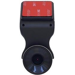 Видеорегистратор SHO-ME FHD-725 c WIFi