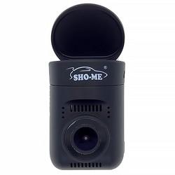 Видеорегистратор SHO-ME FHD-950