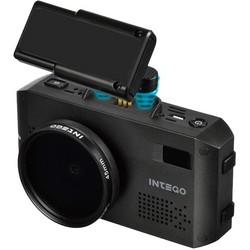 Видеорегистратор Intego VX-1200S