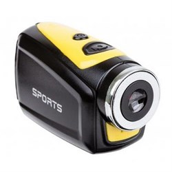 Экшн-камера MCM Action-Cam HD 720P