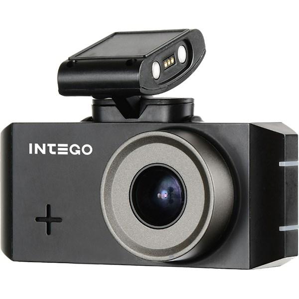 видеорегистратор intego vx-127 инструкция
