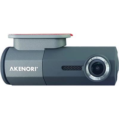 Видеорегистратор Akenori VR02 - фото 15077