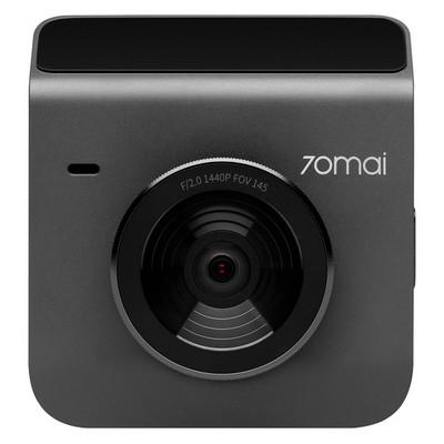 Видеорегистратор Xiaomi 70mai Dash Cam A400 - фото 15090