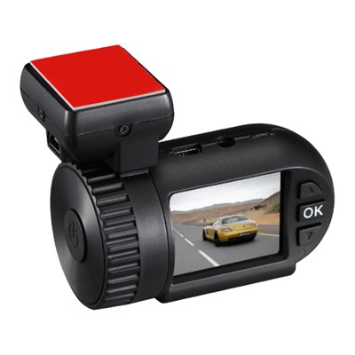 Видеорегистратор Ginzzu FX-912HD GPS - фото 4696