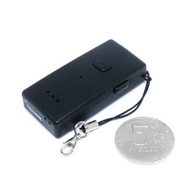 Диктофон Edic-mini Plus A32-300h - фото 15227