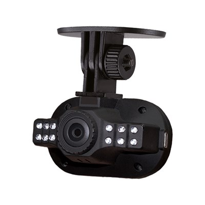 Видеорегистратор Ginzzu FX-800HD - фото 4704