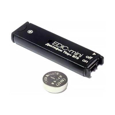 Диктофон Edic-mini TINY+ B73-150HQ - фото 15245