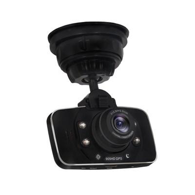 Ginzzu FX-905 GPS - фото 4715