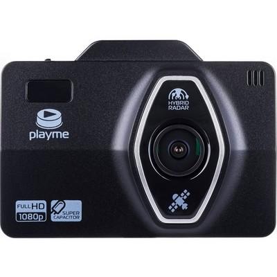 Комбо-устройство PLAYME LITE - фото 15374