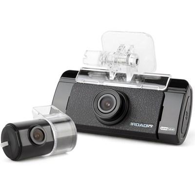 Видеорегистратор IROAD DASH CAM V9 - фото 4746