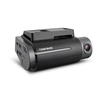 Thinkware Dash Cam F750 - фото 4770