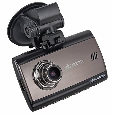 Видеорегистратор ParkCity DVR HD 750 - фото 4814