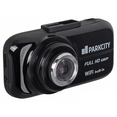 Видеорегистратор ParkCity DVR HD 720 - фото 4915