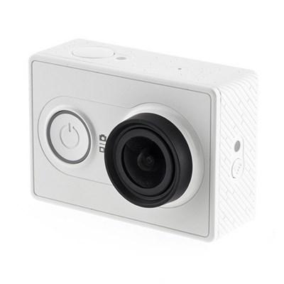 Экшн-камера Xiaomi Yi Action Camera - фото 4963