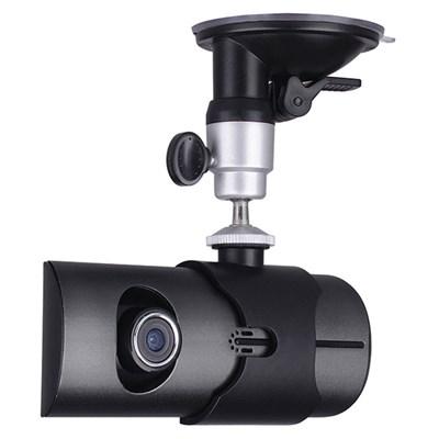 Видеорегистратор Subini DVR R300 - фото 5110