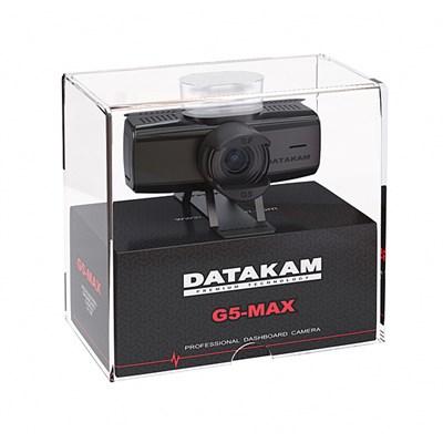 Видеорегистратор DataKam G5 REAL MAX-BF - фото 5617