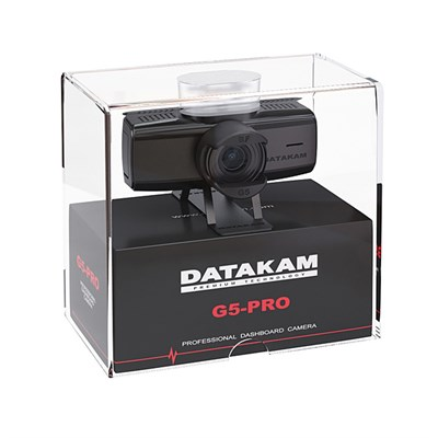 DataKam G5 REAL PRO-BF - фото 5629