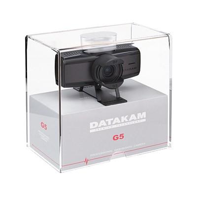 Видеорегистратор DataKam G5 REAL BF - фото 5635