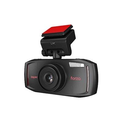 Видеорегистратор Inspector Forza - фото 5174