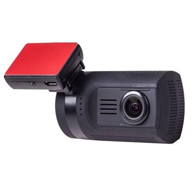 Видеорегистратор AvtoVision MICRO A7 LUX - фото 5312