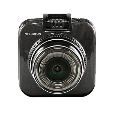 Sho-Me NTK50 FHD - фото 5570