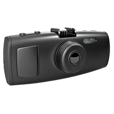 VideoCar CDV-007 - фото 5606
