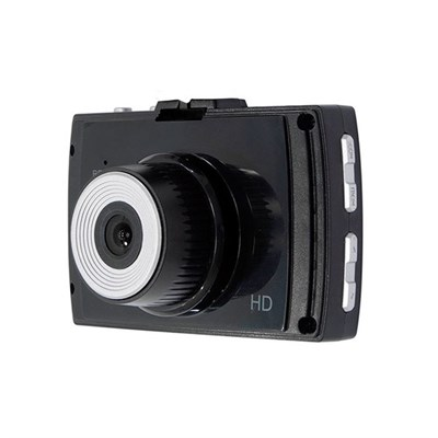 Stealth DVR ST 200 - фото 5647