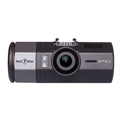 Видеорегистратор Street Storm CVR-N9220-G - фото 5947