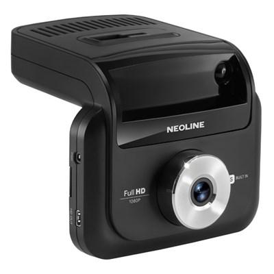 Neoline X-COP 9500 - фото 6048