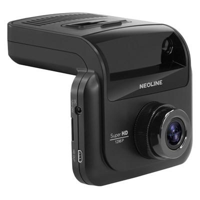 Видеорегистратор Neoline X-COP 9500s - фото 6055