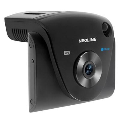 Видеорегистратор Neoline X-COP 9700 - фото 6041