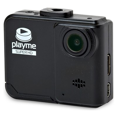 PlayMe SWEET - фото 6088