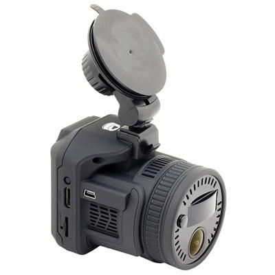 Видеорегистратор PlayMe P400 TETRA - фото 6095