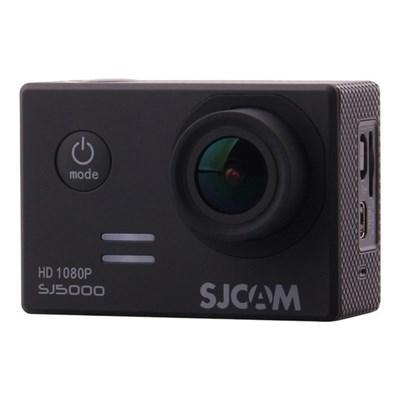 Видеорегистратор SJCAM SJ5000 - фото 6866