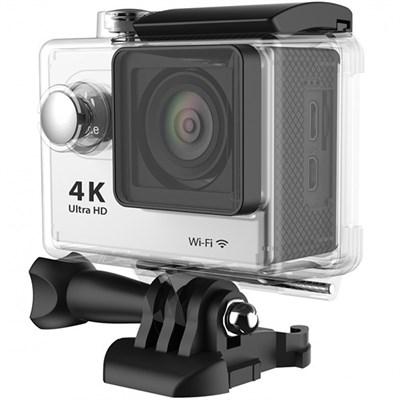 Экшн-камера Action Camera EKEN H9R 4K - фото 7483