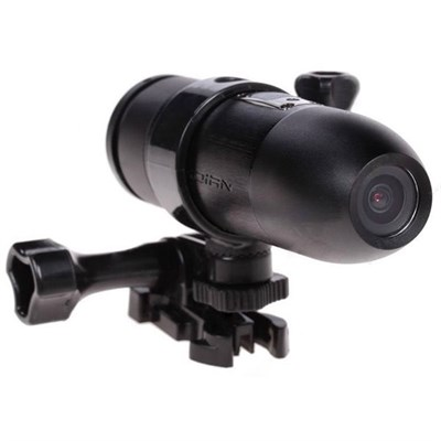 Видеорегистратор Ridian Bullet HD Pro 4 - фото 7487